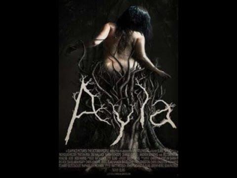 Download Ayla 2017 720p Horror