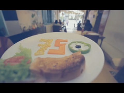 What can you get for Rs 750? – A film by Akshaya Patra