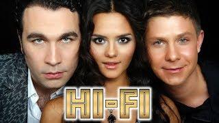 Hi-Fi - Лучшие Видео Клипы