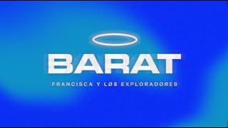Download BARAT - Francisca y løs Exploradores