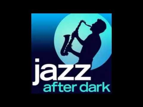 Smooth jazz for lover's and friends session 2