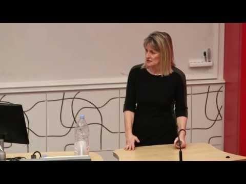 OneStart 2015: Jeanne Bolger, Johnson & Johnson Innovation - JJDC - Writing a Business Plan