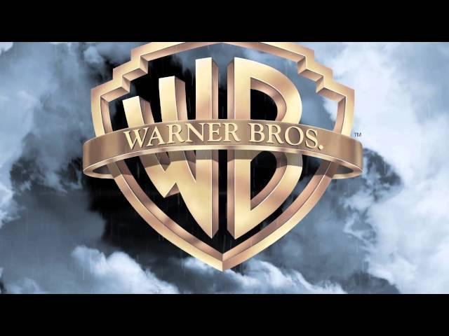 Universal Studios Blender Template
