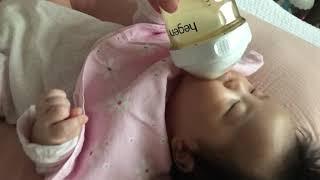 [growth record] 예서브이로그 | 육아기록 …
