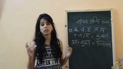 swar sandhi marathi grammar - Free Music Download