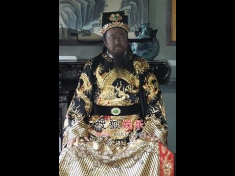 Moorish Tartaria, Asia Major, & the Corrupted Line of Japheth