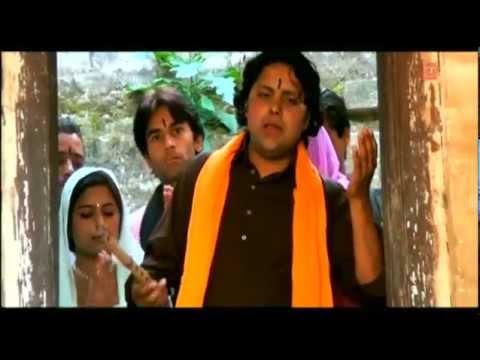 Dekh Tamasha Lakdi Ka [Full Song] I Ram Naam Di...