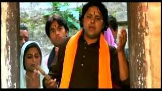 Dekh Tamasha Lakdi Ka [Full Song] I Ram Naam Di Kyaari (Satsangi Bhajan)