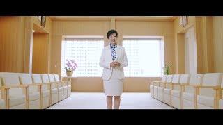 Governor presents TokyoTokyo 日本語字幕付き