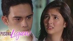 Pusong Ligaw: Vida finally admits her true feelings for Potpot | EP 114