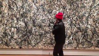 h3h3 - Современное искусство
