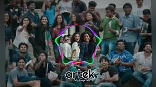 Tanka Takkara Song Naam Malayalam Movie