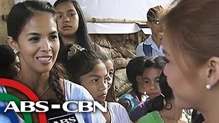 Download Video TV Patrol: Dating sexy star na si Patricia Javier, nasaan na ngayon? MP3 3GP MP4