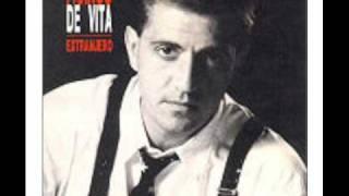 Ya lo habia vivido - Franco De Vita