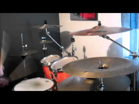 Eternal lord deeds to the throne drum cover mp3