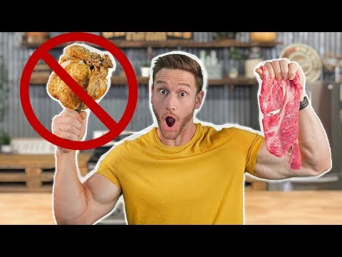 i-tried-the-carnivore-diet-for-a-month...-unbiased-review