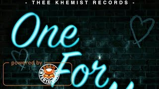 VK (Vital King) Ft. Prince Young - One For Me - March 2017
