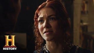 Knightfall: Season Finale Exclusive Sneak Peek (Season 1, Episode 10) | History