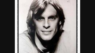 Keith Carradine  - I