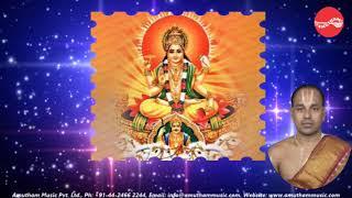 surya kavacham aditya hrudya stotram malola kannan full verson