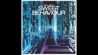 CID & Mednas vs. Eurytmics - Sweet Behaviour (Aixen & Berto Mashup)