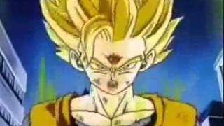 dragon ball z theme song hindi version 2