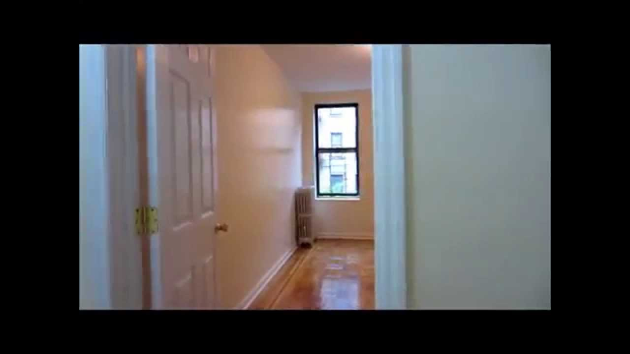 Large 2 bedroom apartment rentals at 171st and walton - 2 bedroom apartments for rent in bronx ...