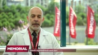 Mikro Tese Nedir? Prof. Dr. Mehmet Murad Başar