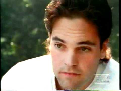 Mike Piazza Fox Baseball Commercial (Dodgers/Mets)