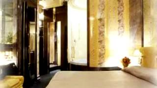 4 STELLE SUPERIORE ATLANTE STAR HOTEL ROMA (ROMA)