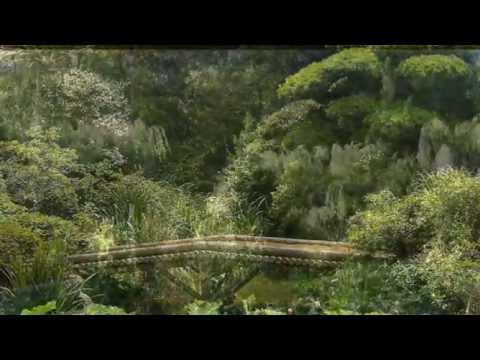 Secret Garden-Songs From A Secret Garden HD1920x1080(vid R.B. )
