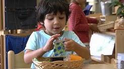 Discover LePort Montessori Solana Beach