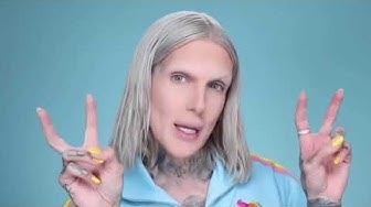 jeffree star ending careers and dragging makeup brands in 5 minutes