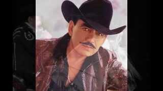 Joan Sebastian ♥ Sigo Vivo ♥ Mexican Musica-Musica Mexicana