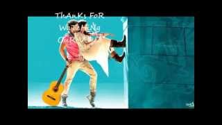 RomeO And JuLieTs MaLaYaLaM MoViE -റോമിയോ & ജൂലിയറ്റ്സ് ( IddaraMMaYiLaThO MaLayaLam Version)
