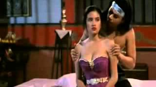Download Video selir sariti 2 MP3 3GP MP4