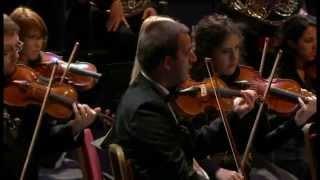 Tchaikovsky Symphony No 5 in E minor Op 64