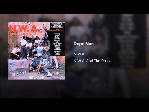 Dope Man