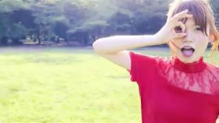 singer: yucha https://www.instagram.com/yuchariiinu/ song: カガヤキ...
