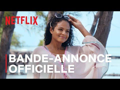 L'Amour complexe | Bande-annonce officielle VF | Netflix France