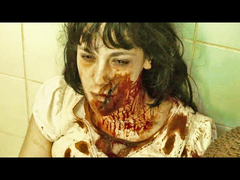 10 Amazing Horror Movies With Soul Destroying Endings