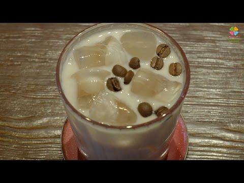 Рецепты алкогольных коктейлей для мужчин в домашних условиях