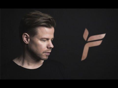 Ferry Corsten feat. Haliene - Wherever You Are [Lyrics Video]
