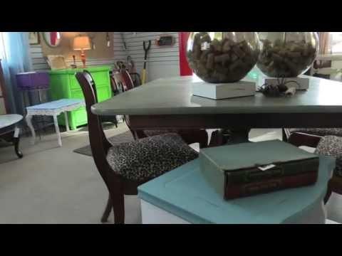 American Dealers Episode 09 - Treasure Broker LLC