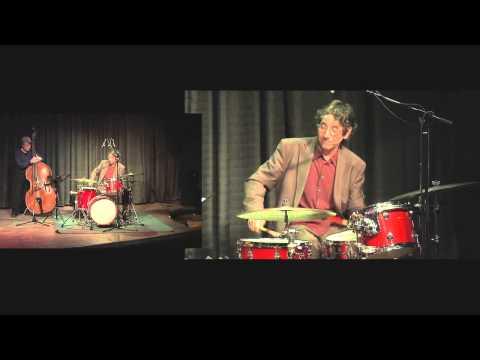 BILLMEN feat. Klaus Osterloh - Love for...