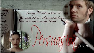 Persuasion 2007 HD [Sub.Spanish/English/Português (BR)]