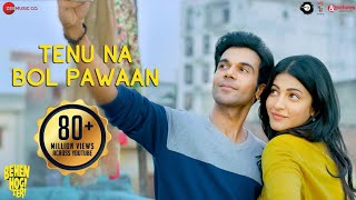 Tera Hoke Rahoon (Video Song) | Behen Hogi Teri