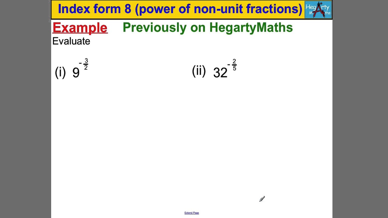 five form of power unit 7 This is a list of measurement units used throughout galactic history in science, mathematics, and other studies the metric system is the primary form of measurement.