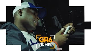 MC Kelvinho - Mundo Louco (GR6 Filmes) Djay W