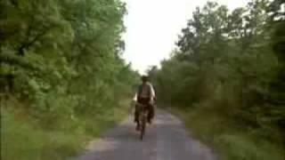 Louis Malle - Lacombe Lucien [Criterion Trailer]